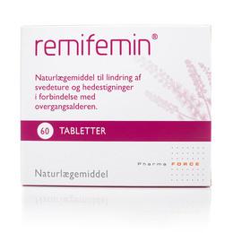 Remifemin 60 tab