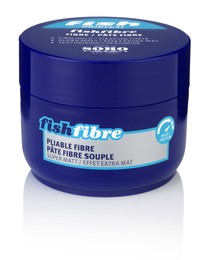 Fishfibre Pliable Fibre 100 ml