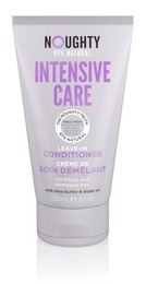 Noughty Intensive Care Conditioner 150 ml
