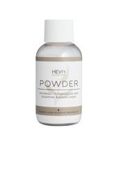 HEVI Sugaring Powder 25 g
