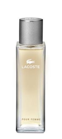 Lacoste Pour Femme Eau de Parfum 30 ml 20e3c8434a