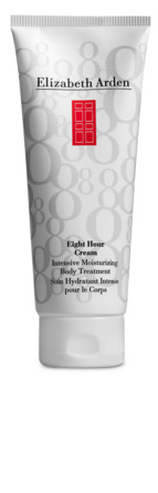 Elizabeth Arden Eight Hour® Body Lotion 200 Ml