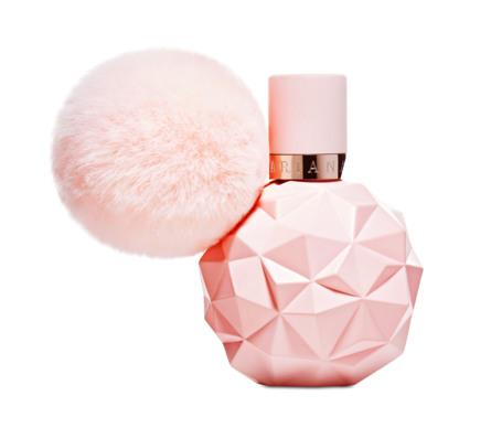 Ariana Grande Sweet Like Candy Eau de Parfum 30 ml