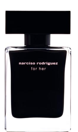 Narciso Rodriguez For Her Eau de Toilette 30 ml