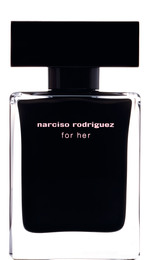 Narciso Rodriguez For Her Eau De Toilette 30 Ml