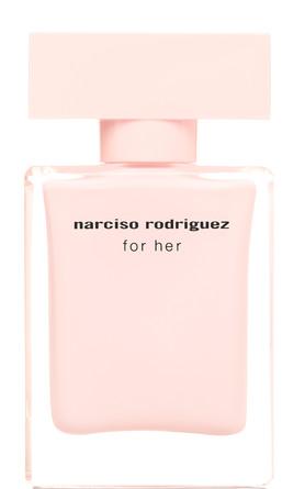 Narciso Rodriguez For Her Eau de Parfum 30 ml