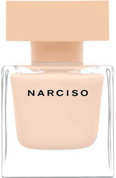 Narciso Rodriguez Poudree Eau De Parfum 30 Ml