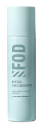 Matas Striber Sko Deospray 150 ml