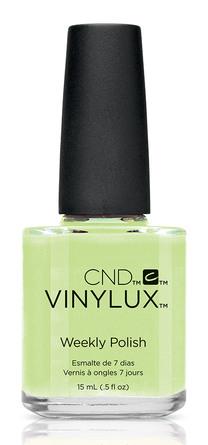 CND Vinylux 245 Sugarcane 15 ml