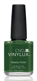 CND Vinylux 246 Palm Deco 15 ml