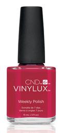 CND Vinylux 248 Ripe Guava 15 ml
