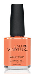 CND Vinylux 249 Shells in the Sand 15 ml