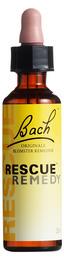 Bach Rescue Remedy dråber 20 ml