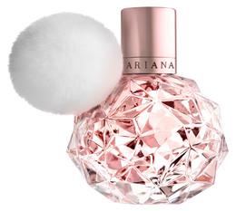 Ariana Grande Ari EDP 30 ml