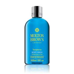 Molton Brown Templetree Bodywash 300ml