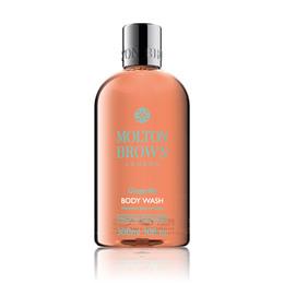 Molton Brown Gingerlily Bodywash 300ml