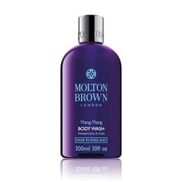 Molton Brown Ylang Ylang Body Wash 300ml