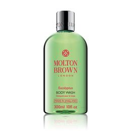 Molton Brown Eucalyptus Bodywash 300ml