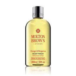 Molton Brown Orange & Bergamot Bodywash 300ml