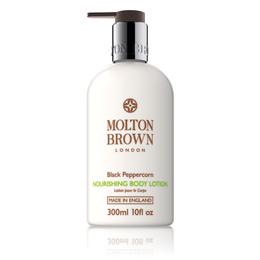 Molton Brown Peppercorn Body Lotion