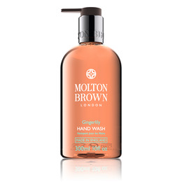 Molton Brown Gingerlilly Hand Wash 300ml