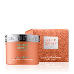 Molton Brown Heavenly Gingerlily Body Polisher 250