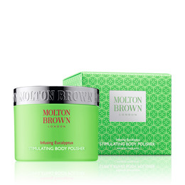Molton Brown Infusing Eucalyptus Body Polisher 250