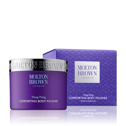 Molton Brown Ylang Ylang Body Polisher 250ml