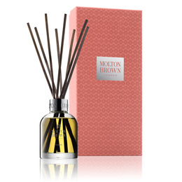 Molton Brown Gingerlily Aroma Reeds 645g