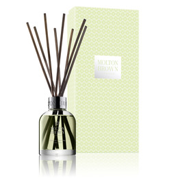 Molton Brown Dewy Lily of the Valley Aroma Reed 64