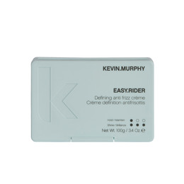Kevin Murphy - Stylebox by Matas Easy Rider 100 g