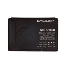 Kevin Murphy - Stylebox by Matas Night.Rider 100 g