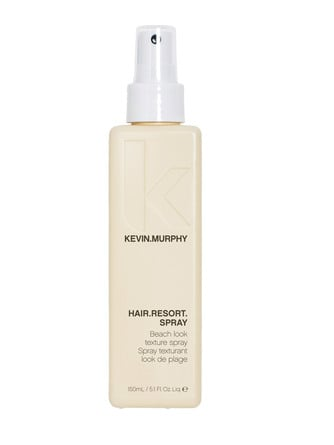 Kevin Murphy Hair.Resort.Spray 150 ml