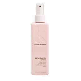 Kevin Murphy - Stylebox by Matas Anti Gravity Spray 150 ml