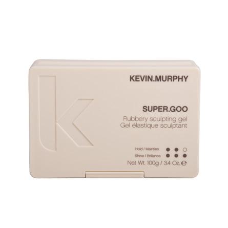 Kevin Murphy Super.Goo 100 g