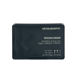 Kevin Murphy - Stylebox by Matas Rough.Rider 100 g