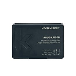 Kevin Murphy Rough.Rider 100 g