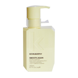 Kevin Murphy Smooth.Again 200 ml