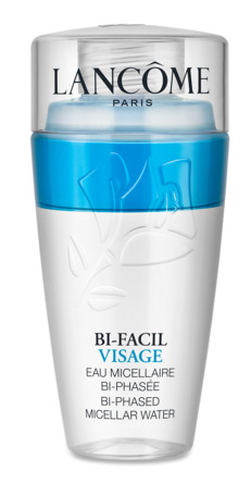 Lancôme Bi-Facil Visage 75 ml