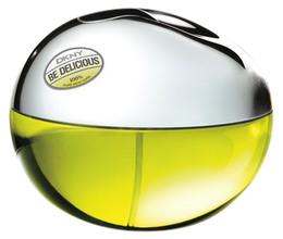Donna Karan Be Delicious Eau De Parfum 15 Ml