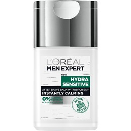 Men Expert Hydra Sensitive After Shave 125 ml