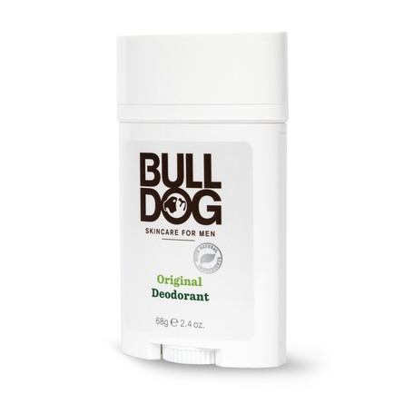 Bulldog Original Deo Stick 68 g