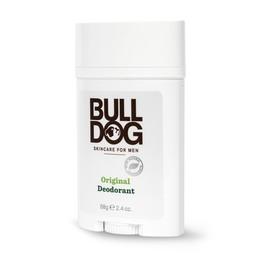 Bulldog Original Deo Stick 68 g