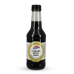 Soja Sauce Tamari Ø 250 ml