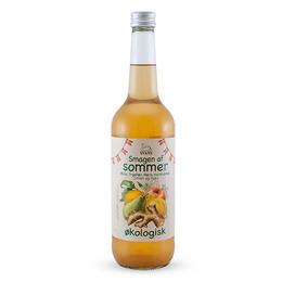 Smagen af Sommer Ø Svane 700 ml
