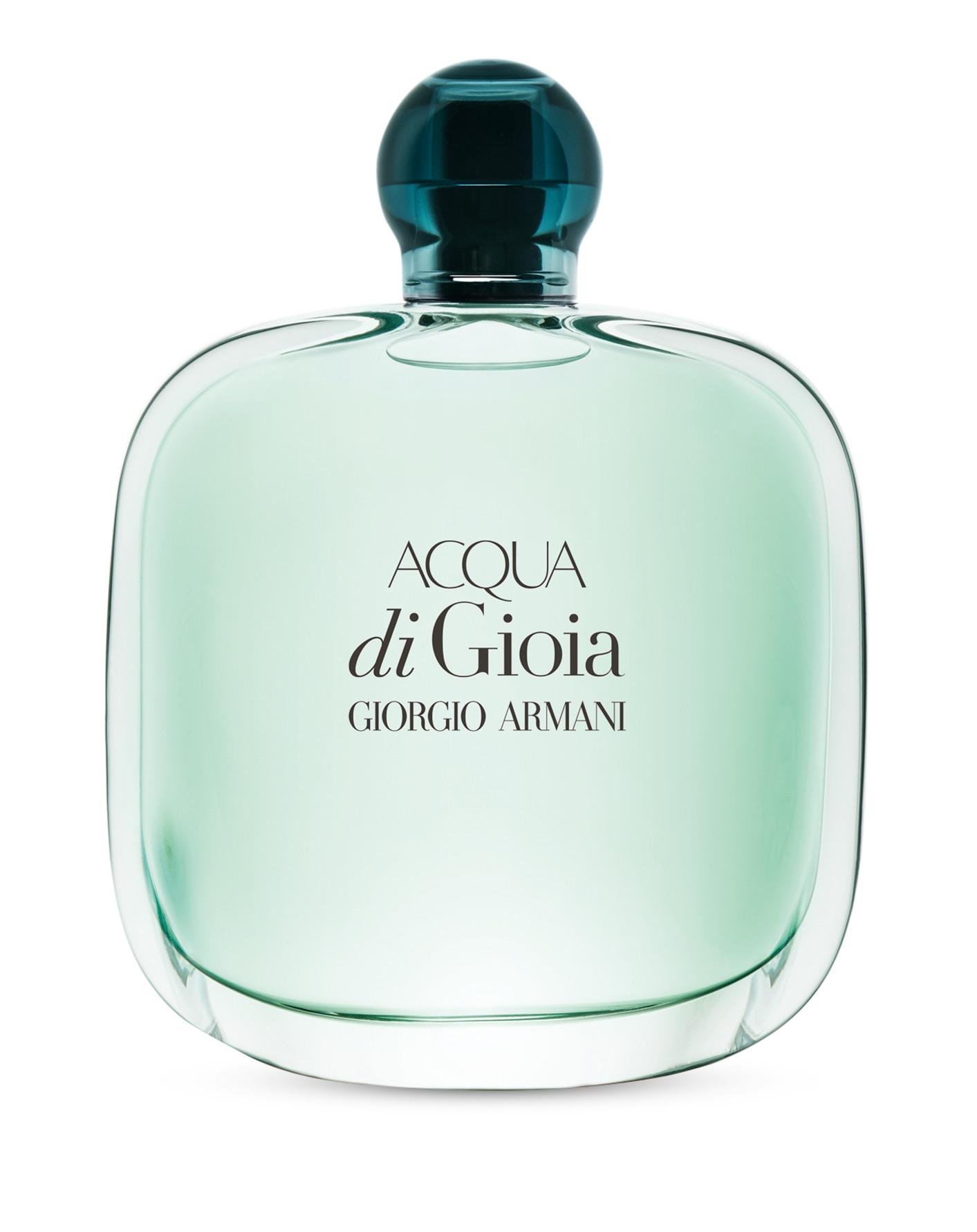 sex ålborg one million parfume matas
