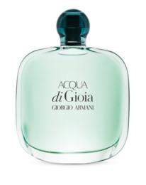 Giorgio Acqua Di Gioia EDP 100 ml