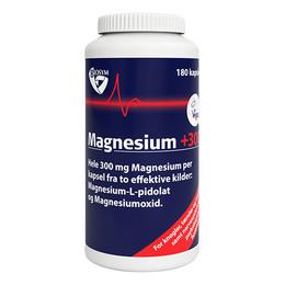 Biosym Magnesium +300®