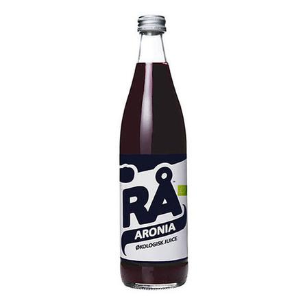 RÅ Aronia juice Ø 500 ml
