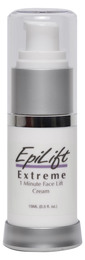 EpiLift Extreme 1 Minute Instant Face Lift 15 ml
